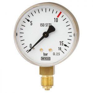 گیج فشار111.11