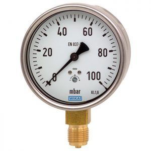 http://ds.irwika.ir/pressure/Pressure Gauge/model 612.20/OI_PressureGauges_en_6345.pdf