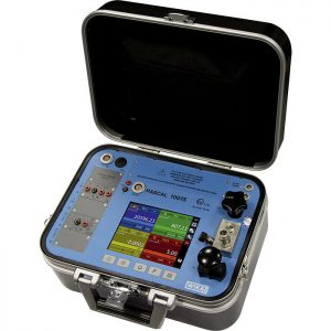 wika-Electrical-Calibration-Instruments