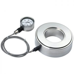 wika-Ring-Force-Transducers