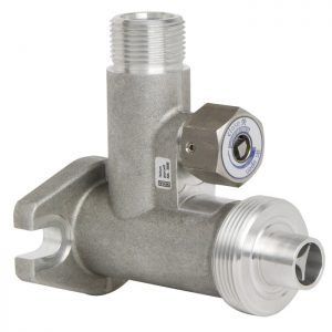 wika-Valves-Couplings-And-Hoses