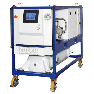 wika-sf6-Service-Equipment