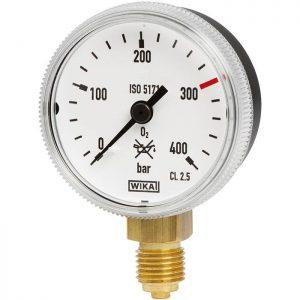 pressure gauge 111.31