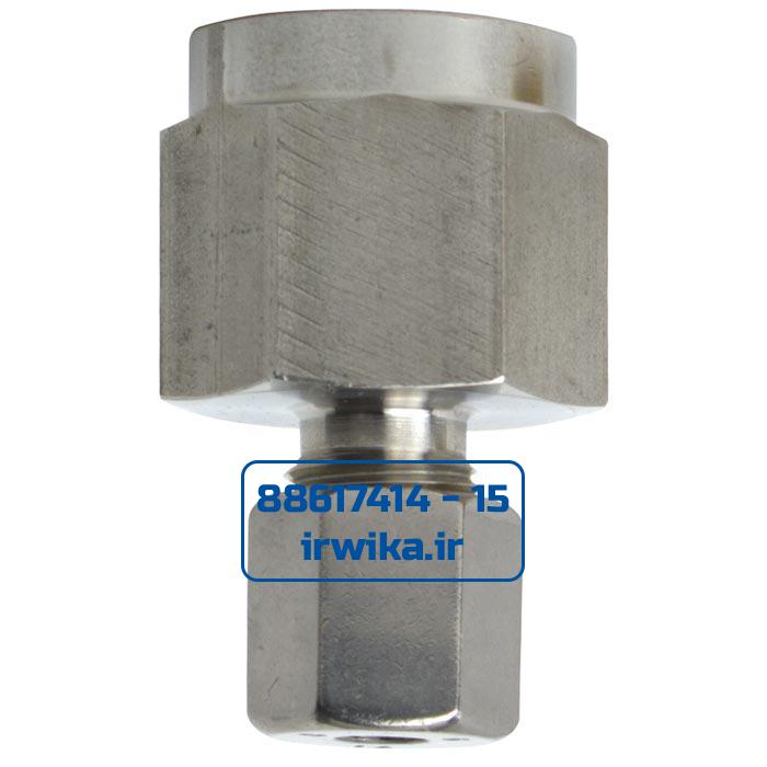 910.14-compression-fitting-with-ferrule,-G-½-4006