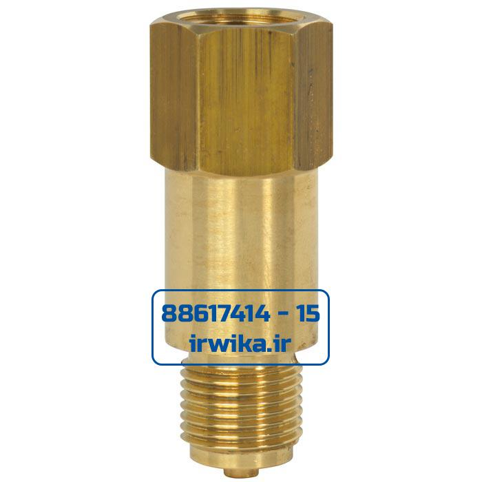 Adapter-G-½-G-½-B