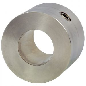 Diaphragm In-Line Seals 981.10