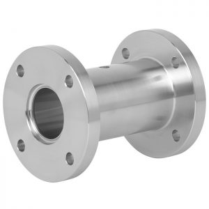 Sterile Connection, Diaphragm In-Line Seals 981.50