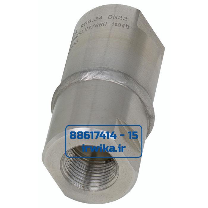 diaphragm-22-mm