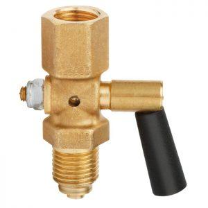 valves 910.10