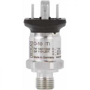 OEM pressure sensor O-10