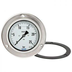 PG23CP pressure gauge