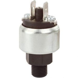 OEM compact pressure switch PSM04